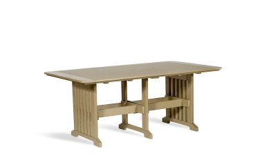 "#872D 72"" Dining Table"