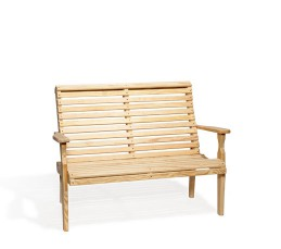 #425 Roll Back Bench
