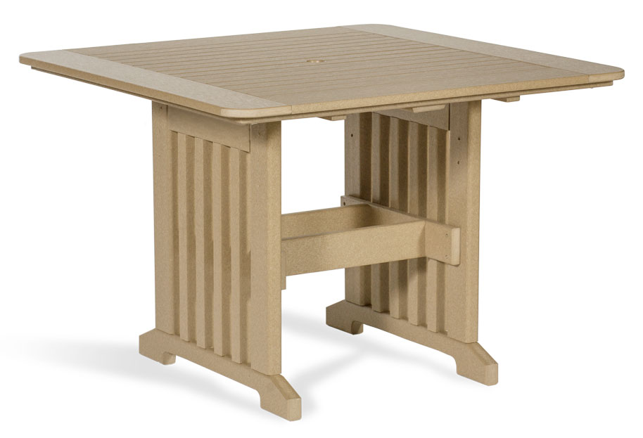 "#843D 43"" Dining Table"