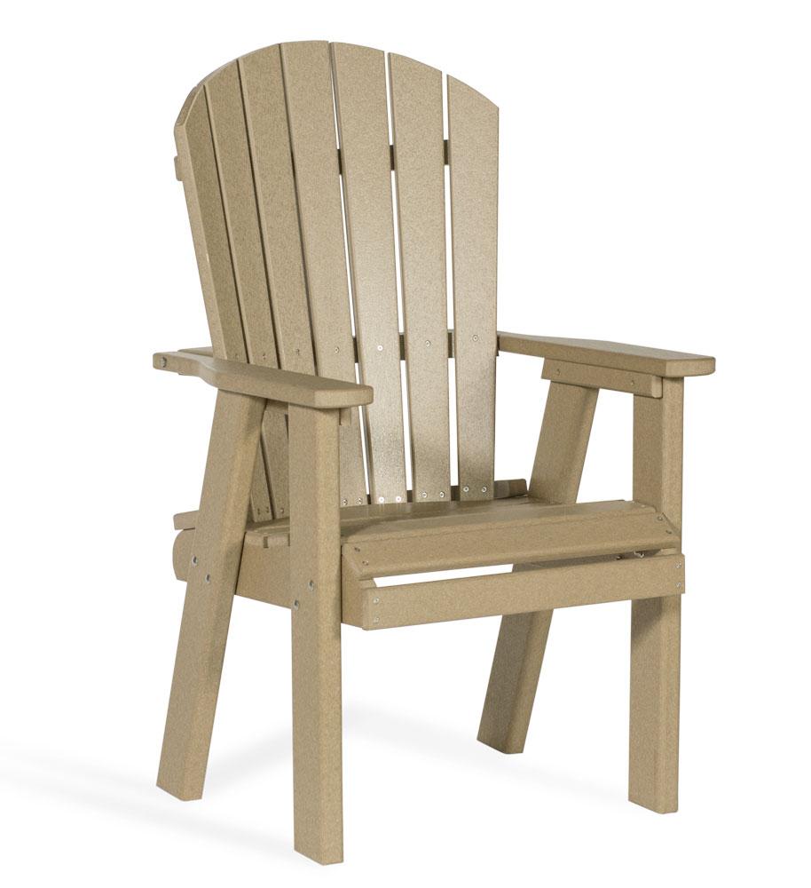 #78 Bistro Chair