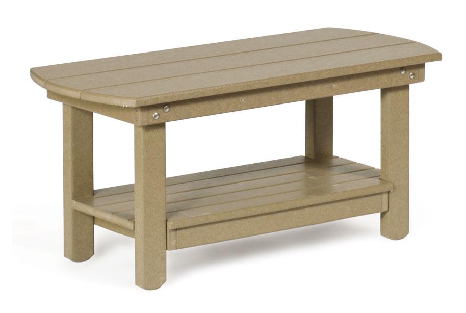 #970 Coffee Table