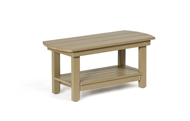970-Coffee-Table